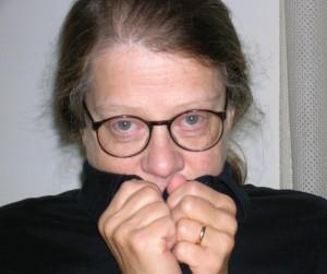 Marianne-Boruch