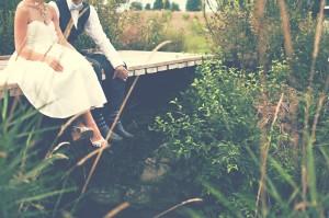 Marital status and identity - time to decouple them??