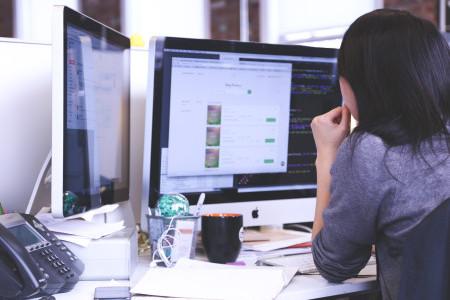 Careers & Livelihoods