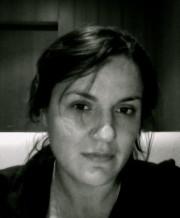 Nina Fischer