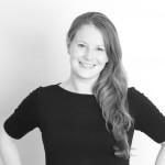 Lyndsey Sambrooks-Wright,