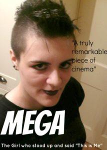 Nina film poster