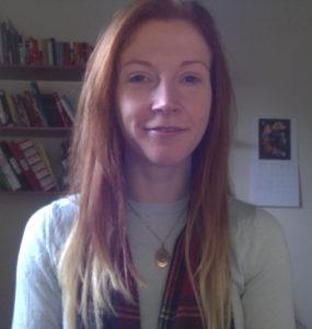 Chloe Maclean