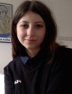 Kate Schneider
