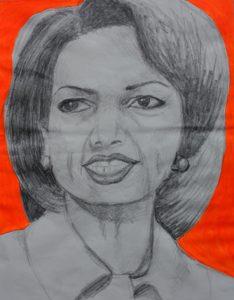 SGrewal-Women-of-Steel-Rice-sketch