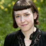 Lena Wanggren